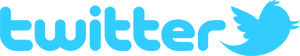 Miniatura del logo di Twitter