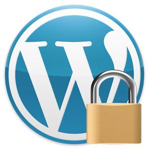 Sicurezza e WordPress