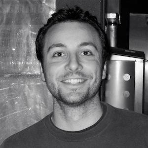 #TweetIntervista a Mattia Marasco