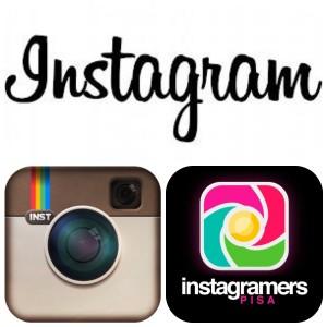guida introduttiva a instagram