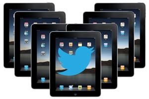 Come guadagnarsi un nuovo cliente attraverso Twitter