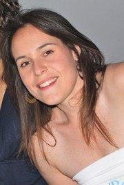 #TweetIntervista @ Sara Benassai aka @sarabenassai