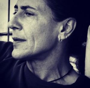 Tweet Intervista @ MartaBignone