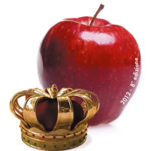 Il festival della mela Pomaria