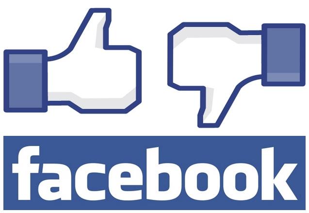 I fattori di successo di una pagina Facebook