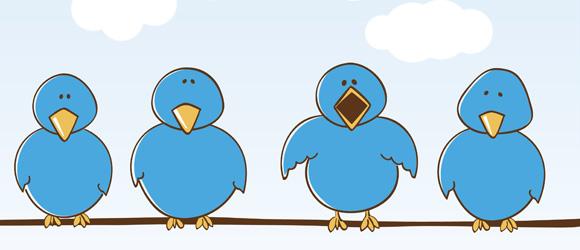 10 consigli per fare Personal branding su Twitter