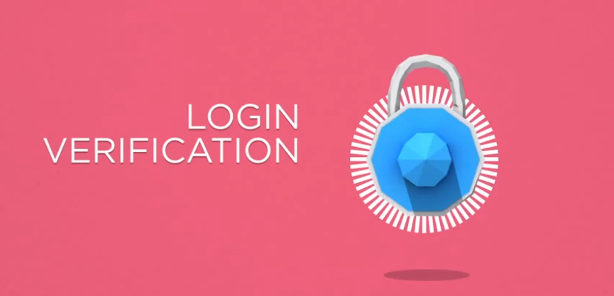 Nuovo sistema di sicurezza per Twitter: doppia autenticazione