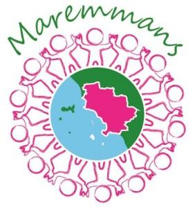 maremmans blog tour