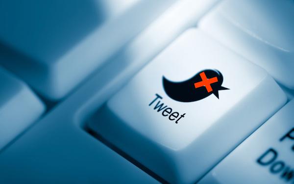 Personal Brand: i 5 errori da evitare su Twitter
