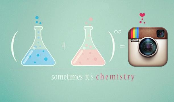 Come aumentare like e commenti su Instagram