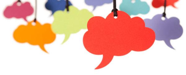 Social Media Management: la gestione dei commenti