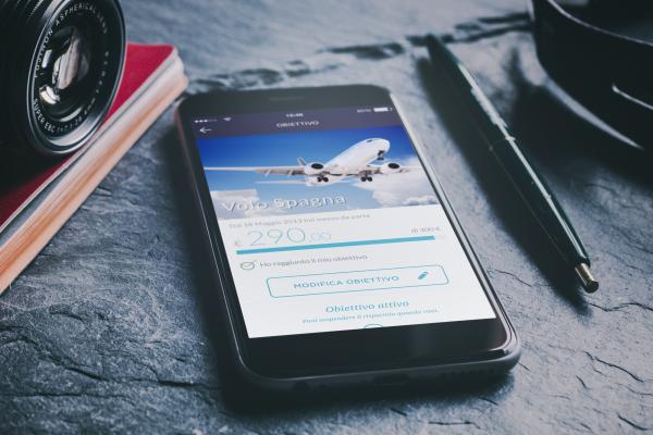 Banca Sella introduce Hype: un app per i pagamenti elettronici