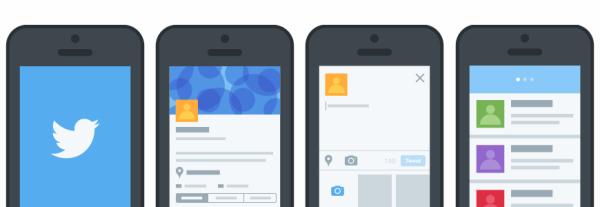 Twitter per le aziende: consigli utili