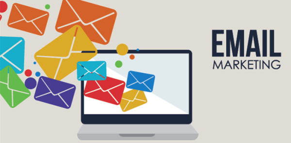 I 7 miti dell'email marketing
