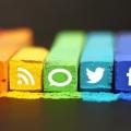 Social media e comunicazione bidirezionale